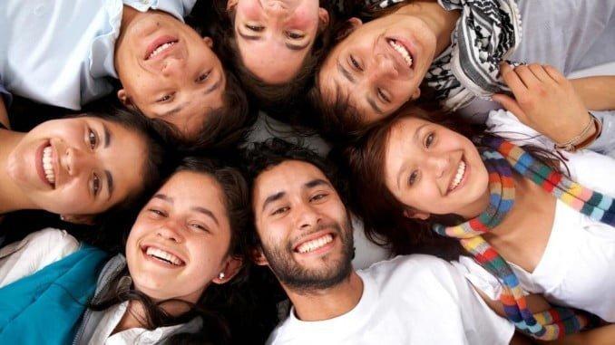 Necesidades y deseos de los jóvenes en relación a su formación y a sus perspectivas