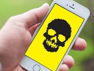 Los peligros que acechan a los dispositivos móviles y cómo evitarlos