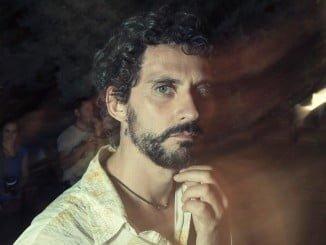 Paco León, uno de los intérpretes más queridos y admirados por el público español