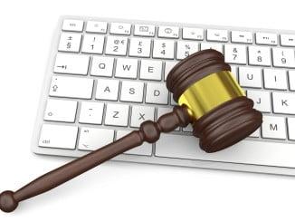 Responsabilidad civil y penal de las empresas, el Compliance y la prevención de delitos