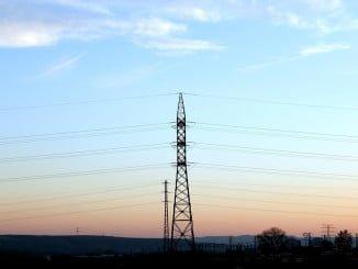 Con este sistema mejora la capacidad de respuesta ante incidencias y la calidad del suministro eléctrico