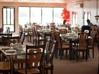 Los bares y restaurantes quieren así hacer frente al día más flojo en el sector