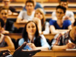 La necesidad de especialización es uno de los motivos del crecimiento de los estudios de máster