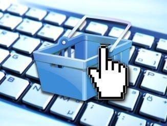 El comercio electrónico es un sector en pleno proceso de expansión