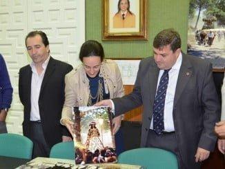 El ex rector de la Universidad de Huelva, Francisco José Martínez, vuelve a la vida pública como subdelegado del Gobierno en Huelva.