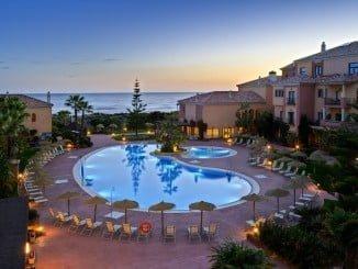 El Hotel Barceló, en Punta Umbría, será sede de estas jornadas