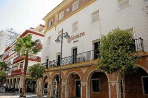 La Cámara de Comercio de Huelva albergará esta interesante jornada