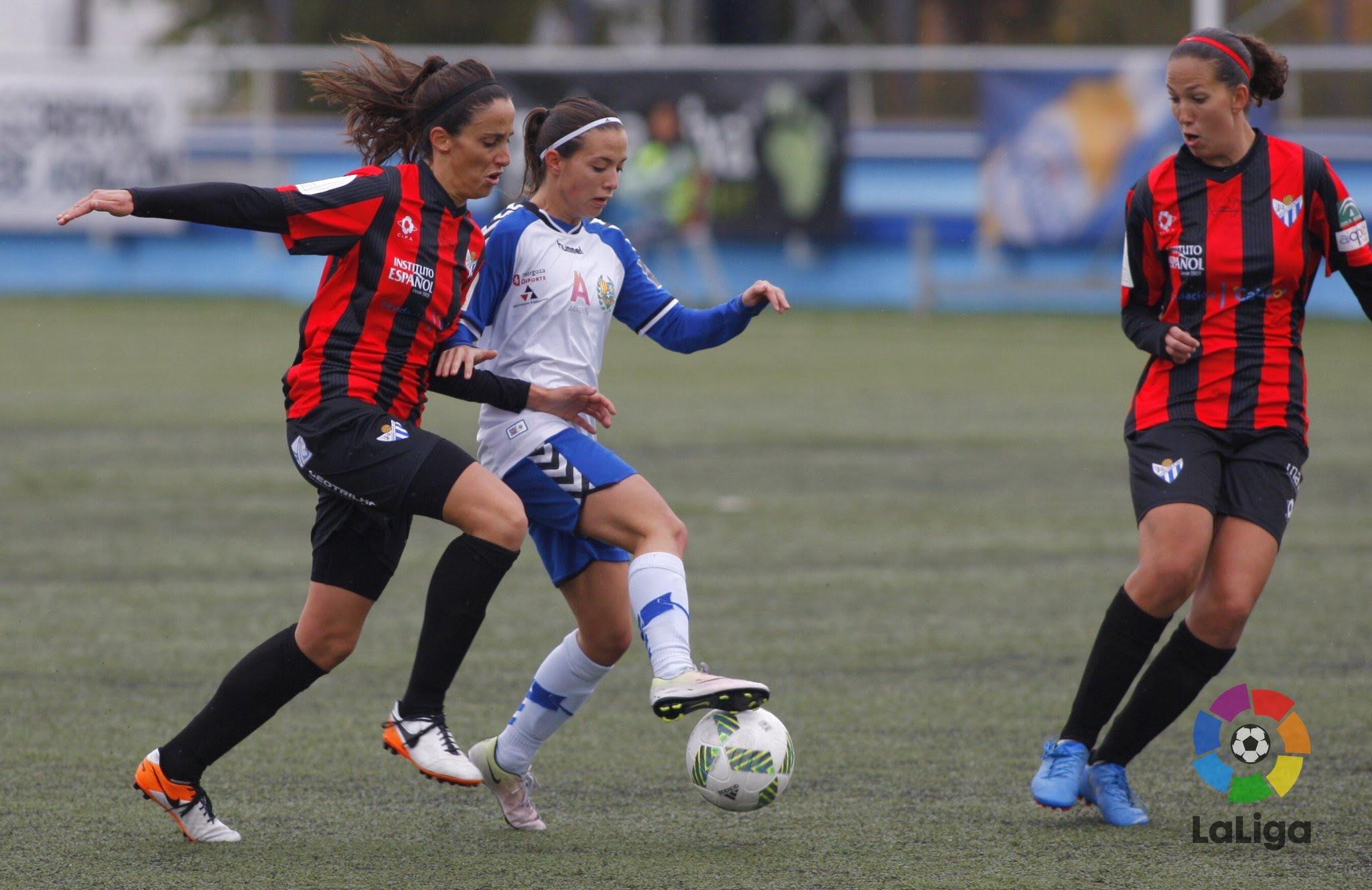 La presión defensiva del Sporting fue clave para arrancar el empate y un punto más en la clasificación.