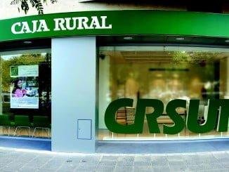 Caja Rural del Sur ha puesto en marcha la campaña del Plan de Pensiones con un simulador que permite hacer los distintos cálculos de lo que nos quedará de pensión pública