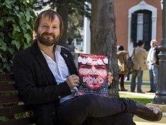El documental 'Cinema Novo' llega a la sección oficial del Festival.
