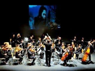 Orquesta Vita Música