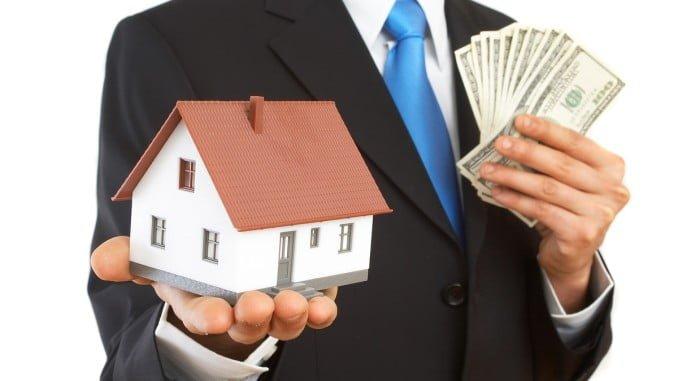 Las cláusulas fijaban un tope mínimo de intereses que los clientes de contratos hipotecarios debían pagar