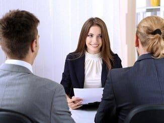 Puede suponer la diferencia entre concertar una entrevista o que pasen al siguiente candidato