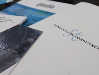 """Gaudia es parte de la primera firma nacional especializada única y exclusivamente en """"Compliance Penal"""""""