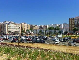 El centro mejorará la calidad de asistencia a uno de los barrios con mayor población de la capital