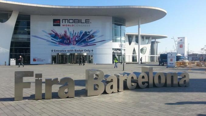 El Pabellón de España abrirá sus puertas en MWC17, la gran cita mundial dedicada al móvil