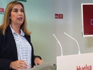 Serrano asegura que los Presupuestos inciden en el empleo y en los servicios públicos