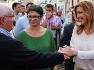 Mari Bella pide explicaciones al PP de Lepe
