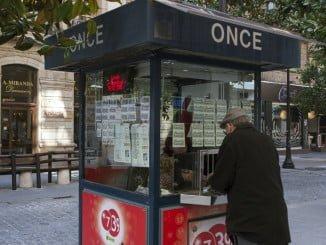 La organización lanza una campaña de once sorteos con más de 60 millones de cupones