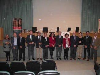 Las Segundas Jornadas Internacionales de Responsabilidad Social se han celebrado en la Universidad