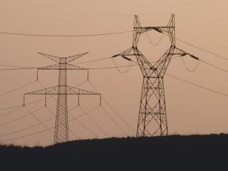 La electricidad y los carburantes, causantes de la subida del IPC
