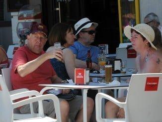 El taller se centrará en conocer cómo satisfacer las necesidades del turista