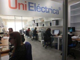 La comercializadora de electricidad se especializa en establecimientos hosteleros y agroganaderos