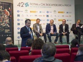 Huelva acoge este importante foro que se celebra por primera vez en Europa