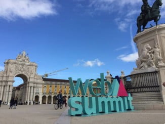 Hasta el próximo día 10 Lisboa será sede de la Web Summit