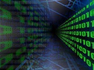 La tecnología y la innovación epermite a quienes la utilizan ser más productivos y obtener más beneficios