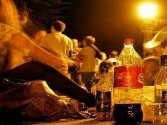 La nueva ministra considera que hay que hacer una nueva ley de prevención del consumo de alcohol en menores
