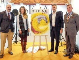 Sicab ha presentado ya su cartel para la próxima edición