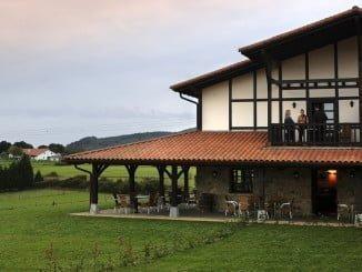 Su misión principal es acercar a todos los públicos el turismo rural