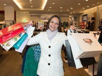 La iniciativa pretende fomentar el consumo e incentivar los negocios locales