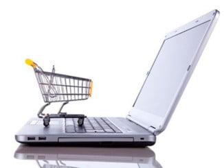 Cada vez más usuarios se están acostumbrando a realizar todo tipo de gestiones online