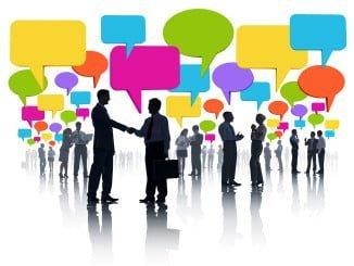 El curso aborda la importancia de que las empresas incorporen la comunicación a sus estrategias de negocio
