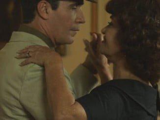 Una oportunidad de ver los más destacados éxitos de la producción cinematográfica cubana