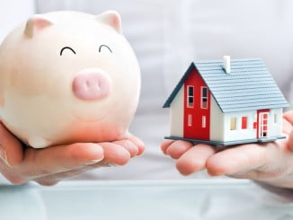 Andalucía, con 4.788 hipotecas constituidas en septiembre, se coloca en el segundo puesto del ranking por comunidades, muy cerca de Madrid, que registró 5.086