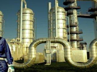 Crece la cifra de negocios de la industria química este año y las previsiones para el próximo también son buenas