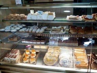 Las Confiterías de Huelva crearán un pastel conmemorativo de la capital gastronómica