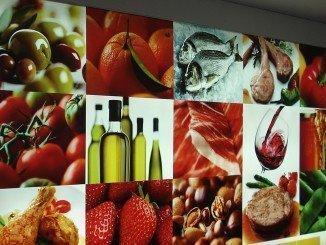 Los productos agroalimentarios españoles conquistan el mercado exterior