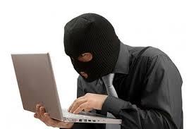 Hay diversas herramientas para saber si tu Internet está siendo usado ilegalmente