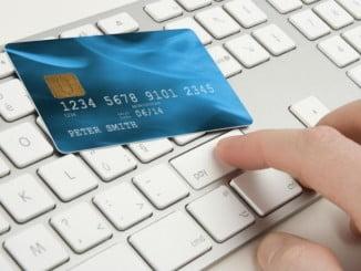 El proyecto LIGHTest pretende que las transacciones electrónicas sean seguras
