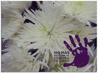 La provincia contará en 2017 con un juzgado especializado en violencia de género