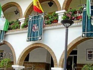 El POSE de Lepe critica la decisión del PP de subir los impuestos municipales