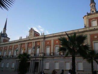 El Ayuntamiento de Huelva ha recibido 355.891 euros