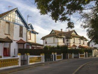 El Ayuntamiento organiza un intenso programa de actividades en torno al Conjunto Histórico