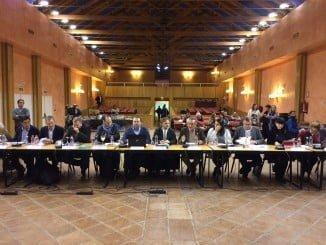 Consejo de Participación de Doñana