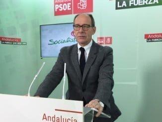 Díaz Trillo quiere saber si el Ejecutivo de Rajoy cumple con lo establecido en el Real Decreto Ley 1/2013