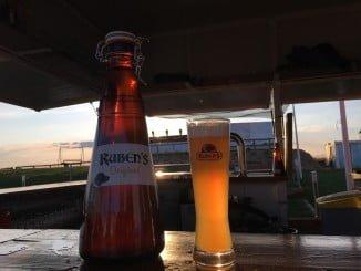 """En el capítulo de cervezas destaca la incorporación del concepto de """"fabricación artesana"""" y en Huelva contamos muy buenas empresas de cervezas artesanas"""